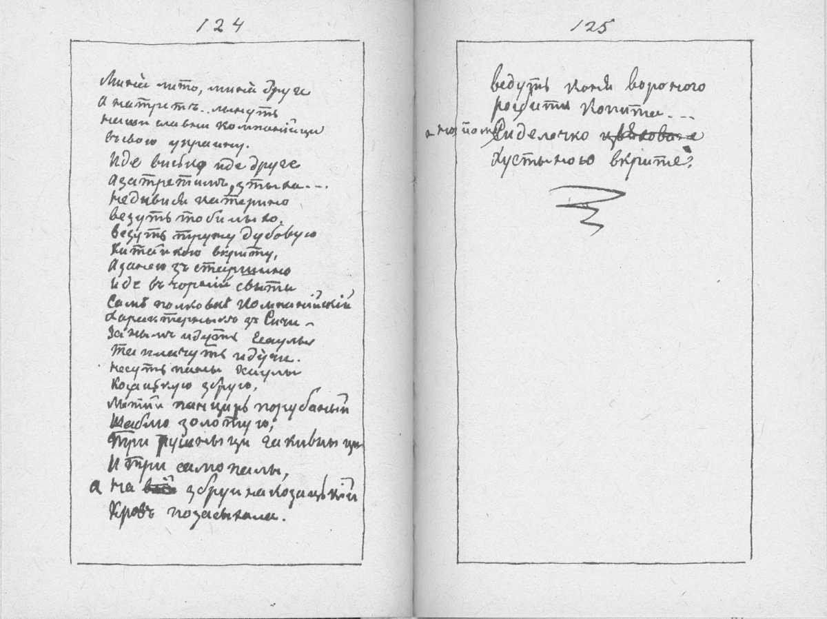 «Мала книжка» Т. Шевченка. С. 124 –…