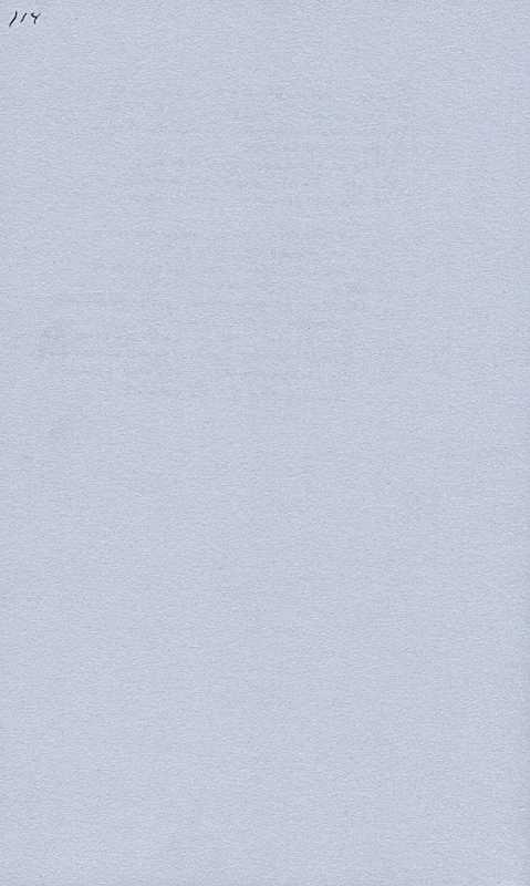 «Більша книжка» Т. Шевченка. С. 114