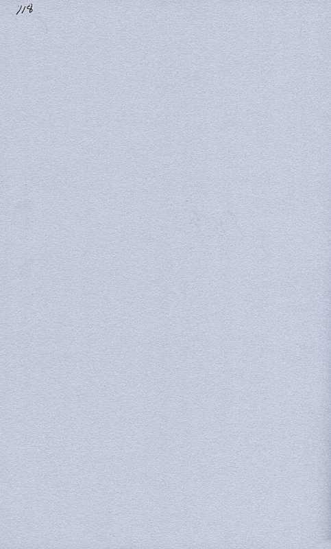 «Більша книжка» Т. Шевченка. С. 118