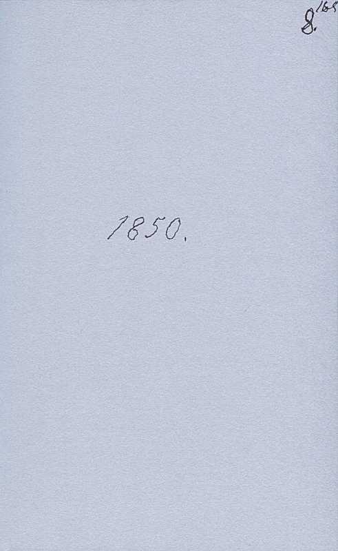 «Більша книжка» Т. Шевченка. С. 165…