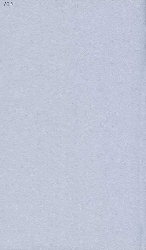 «Більша книжка» Т. Шевченка. С. 180