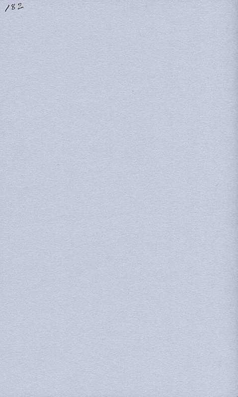 «Більша книжка» Т. Шевченка. С. 182