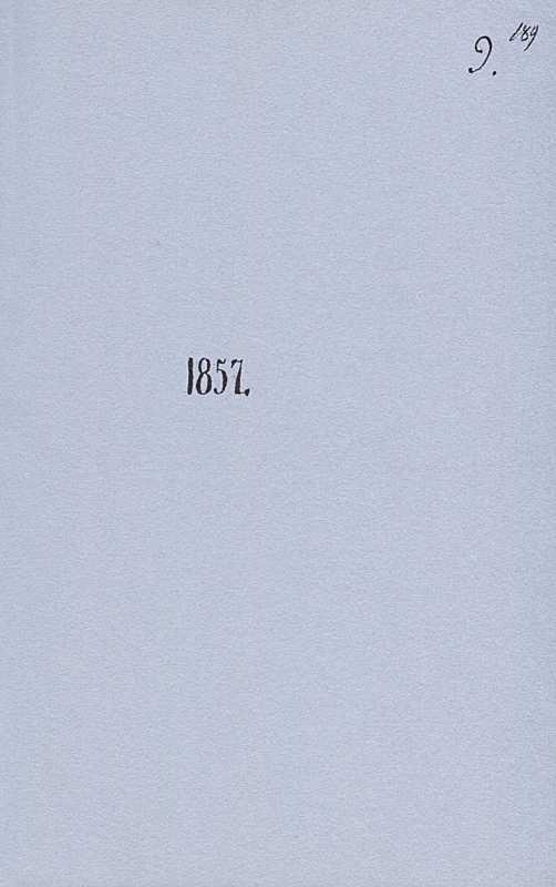 «Більша книжка» Т. Шевченка. С. 189…