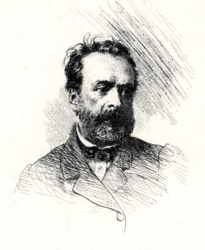 Тарас Шевченко. Портрет І. І.…