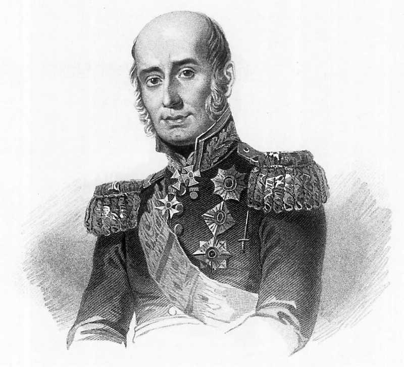 Тарас Шевченко. Портрет М.Б.…